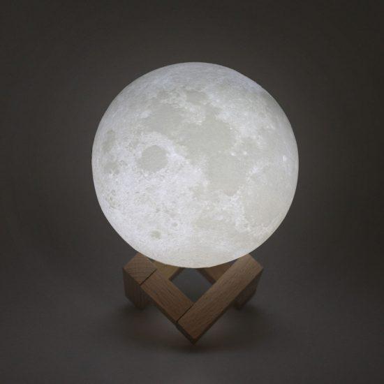 lampara-en-forma-de-luna