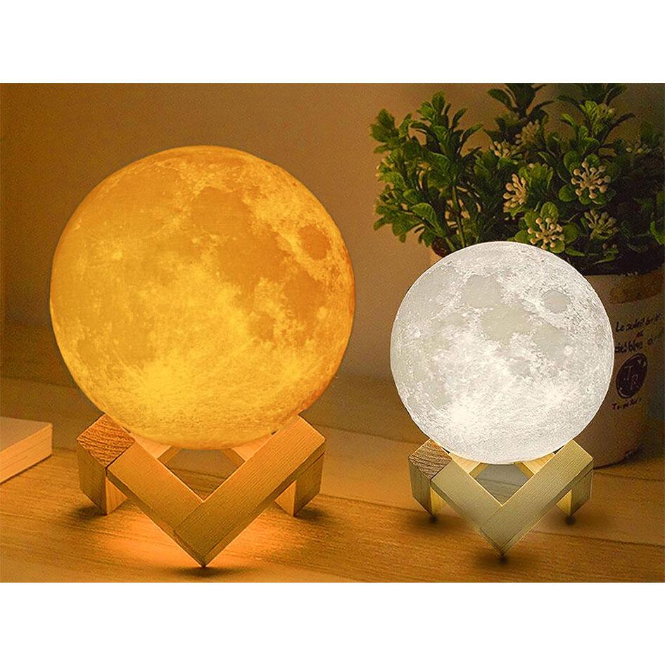 lampara-luna-portatil