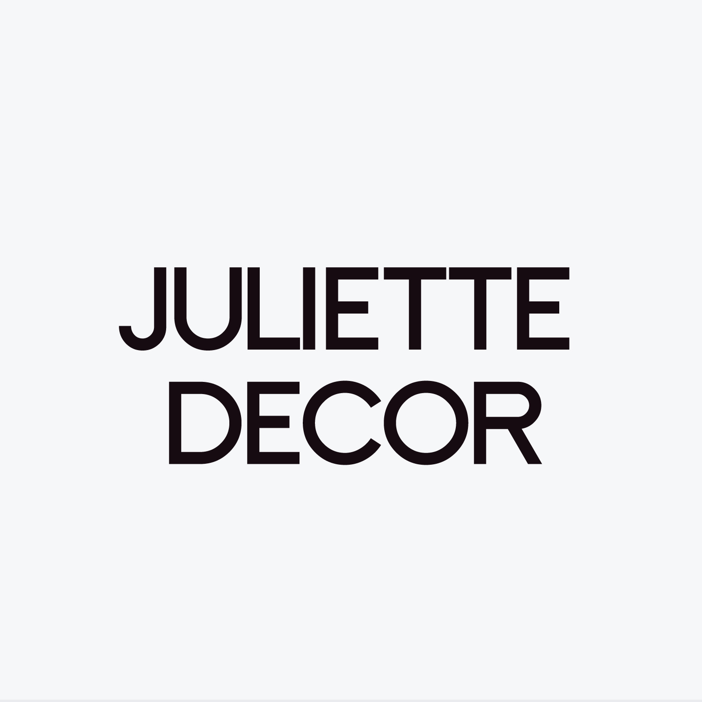 Juliette Decor