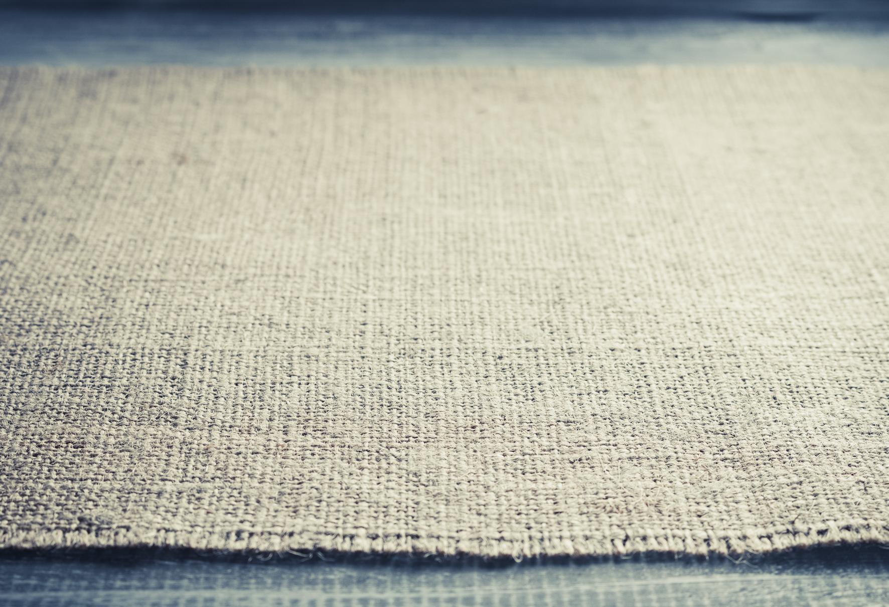 tejido-de-sisal--materia-natural-de-hogar-sostenible-o-ecologico