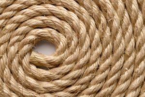 cuerda-gruesa-de-yute
