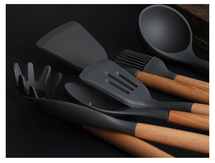 conjunto-de-utensilios-de-cocina-ratatouille