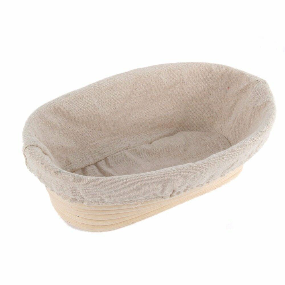 cama-natural-para-perro-o-gato