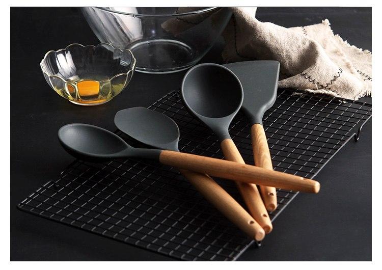 conjunto-de-utensilios-de-cocina