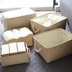 caja-organizadora-de-fibra-natural