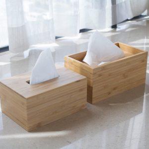 caja-de-bambu-para-pañuelos-de-papel