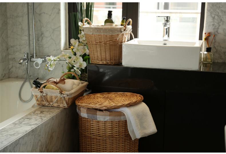 cesta-rectangular-de-mimbre-lavande