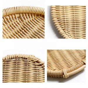 levure-panera-de-mimbre-y-bambu-redonda