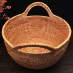 cesta-redonda-con-asas-papaya