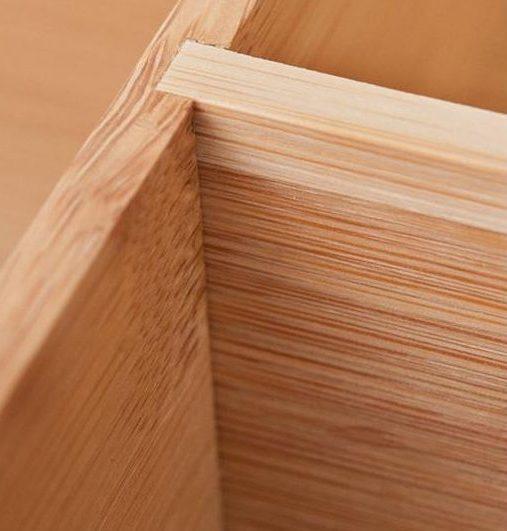 organizador-de-cubiertos-de-bambu