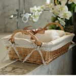 cesta-rectangular-de-fibra-vegetal-lavande