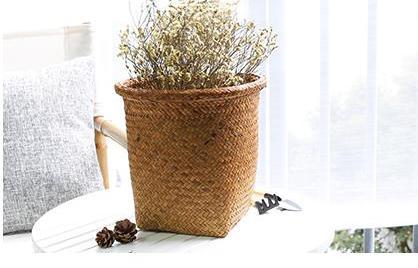 conunto-de-tres-cestas-para-plantas-paca