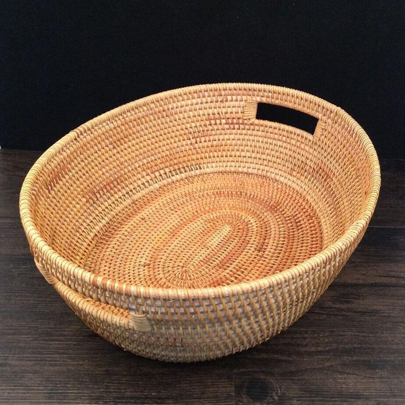 cesta-de-fibra-natural-para-patatas-o-cebollas