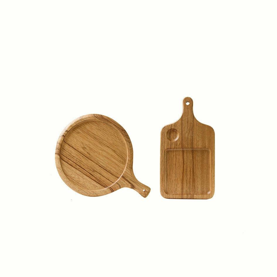 palas-para-presentacion-o-corte-en-la-mesa-de-madera-de-zebrano-serengueti