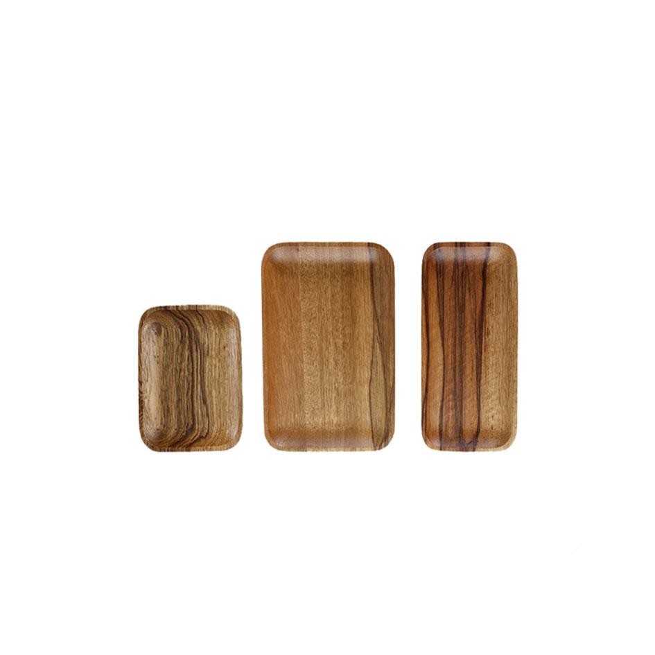 plato-bandeja-alargado-de-madera-de-zebrano-serengueti
