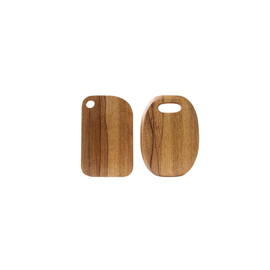 tablas-para-presentacion-o-corte-en-la-mesa-de-madera-de-zebrano-serengueti