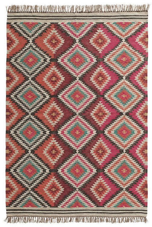 alfombra-de-yute