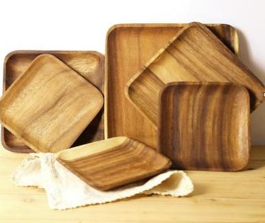 vajilla-de-madera-de-acacia