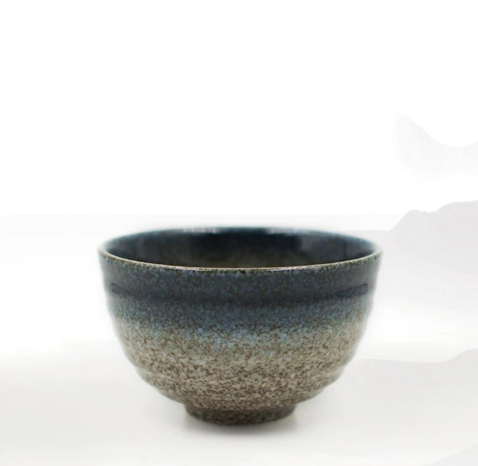 tazon-de-ceramica-matcha