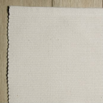 alfombra-de-algodon-izakaya