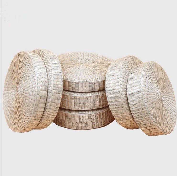 tatami-bajo-de-fibra-natural