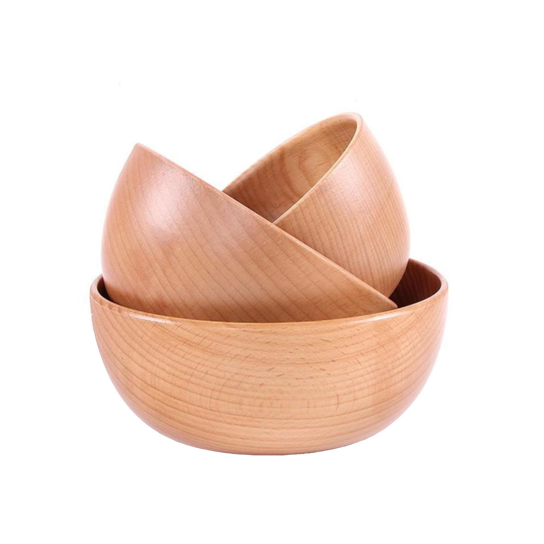 cuenco-de-madera-para-desayuno-y-merienda-bircher