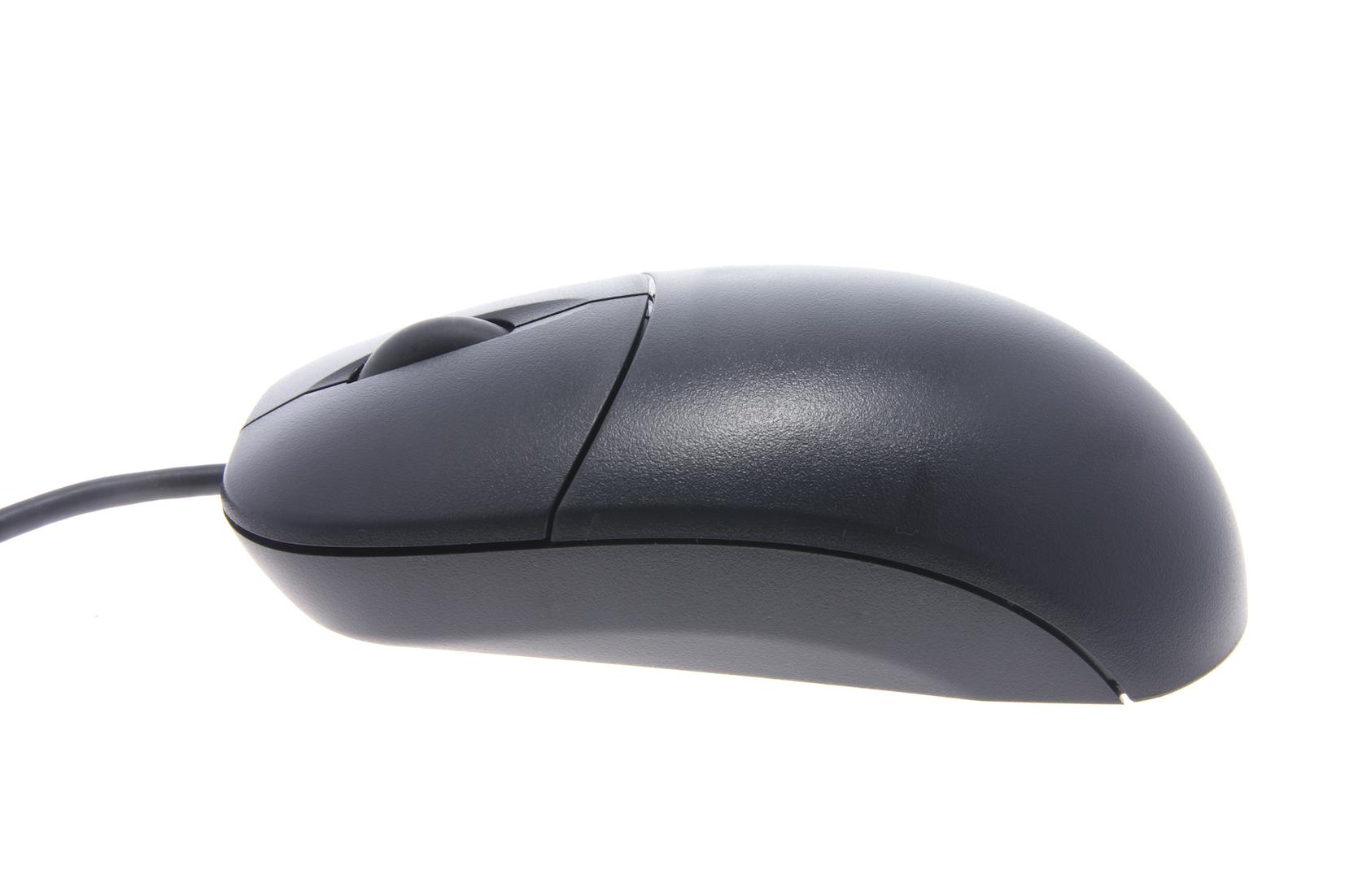 raton-de-ordenador