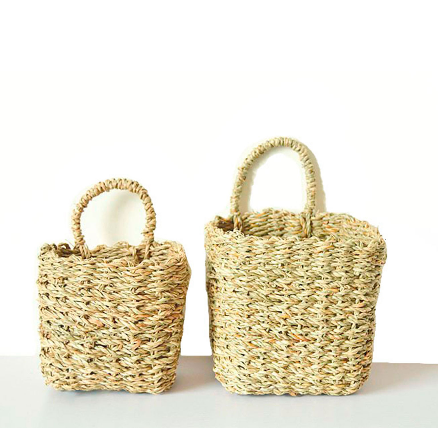 cestas-de-fibra-natural-zinnia