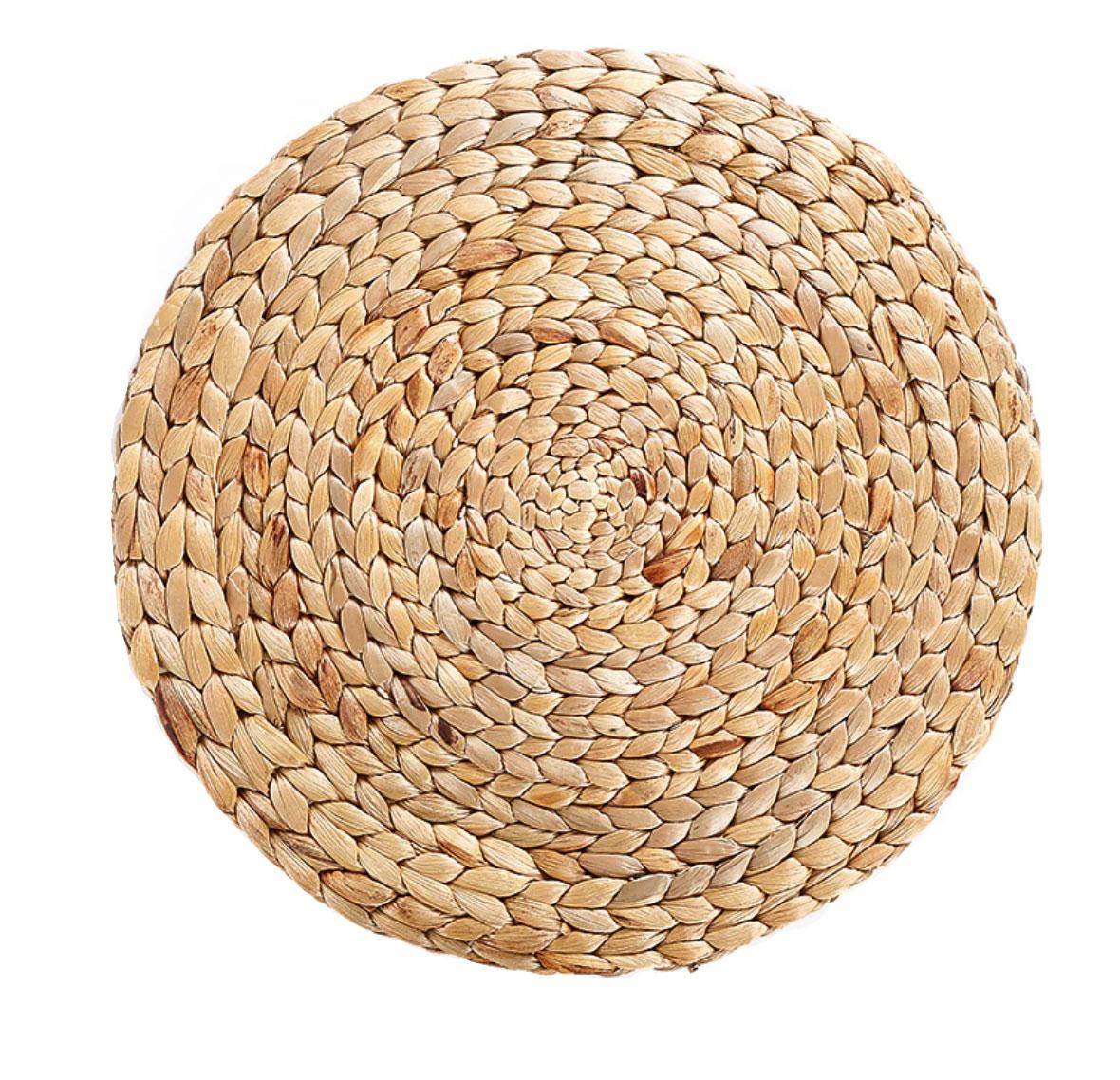 mantel-individual-de-fibra-natural-tuyyo