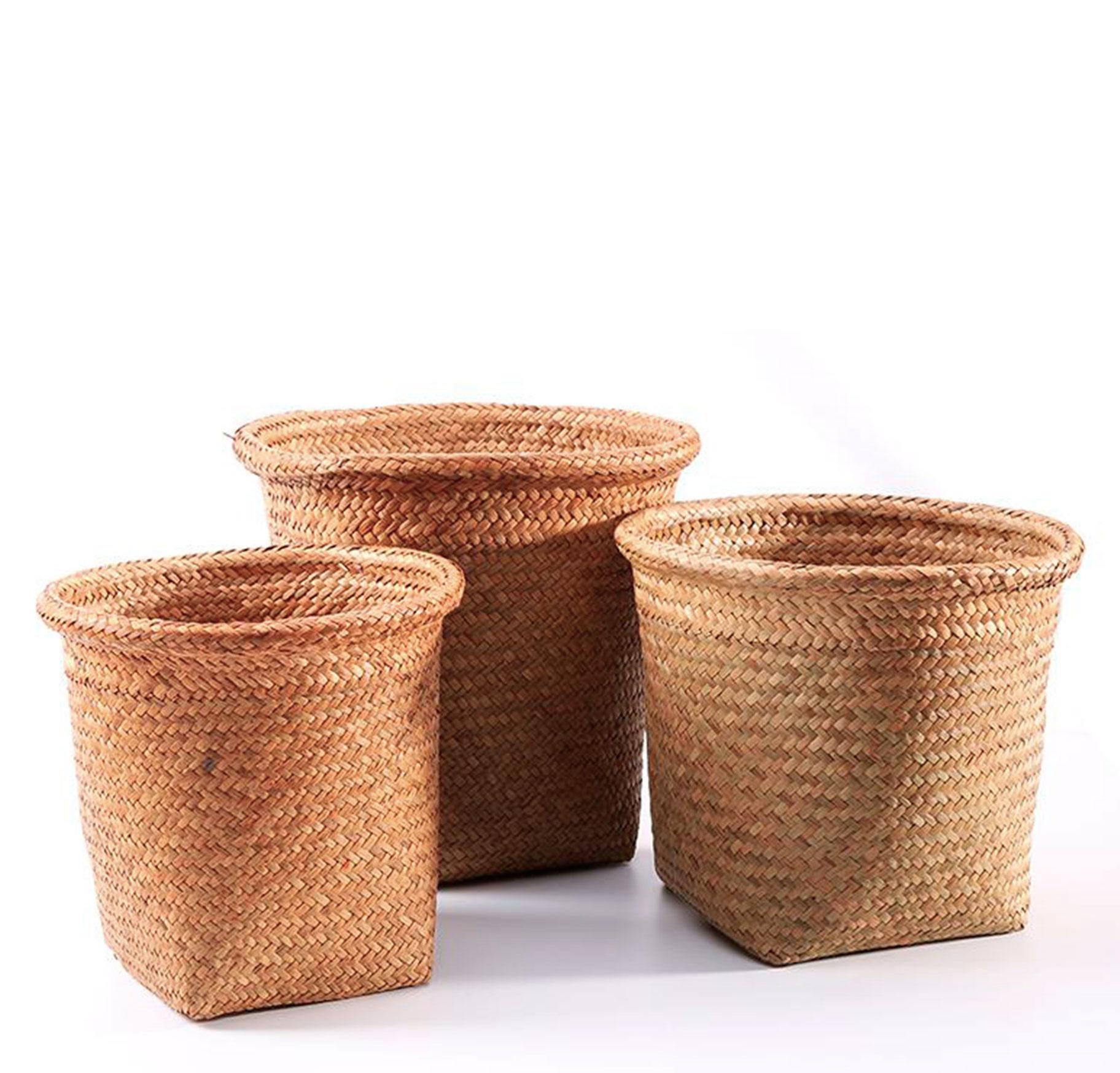 conjuntos-de-cestas-para-plantas-apcas