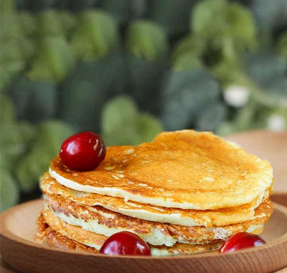 plato-de-postre-de-madera-de-haya-toffee