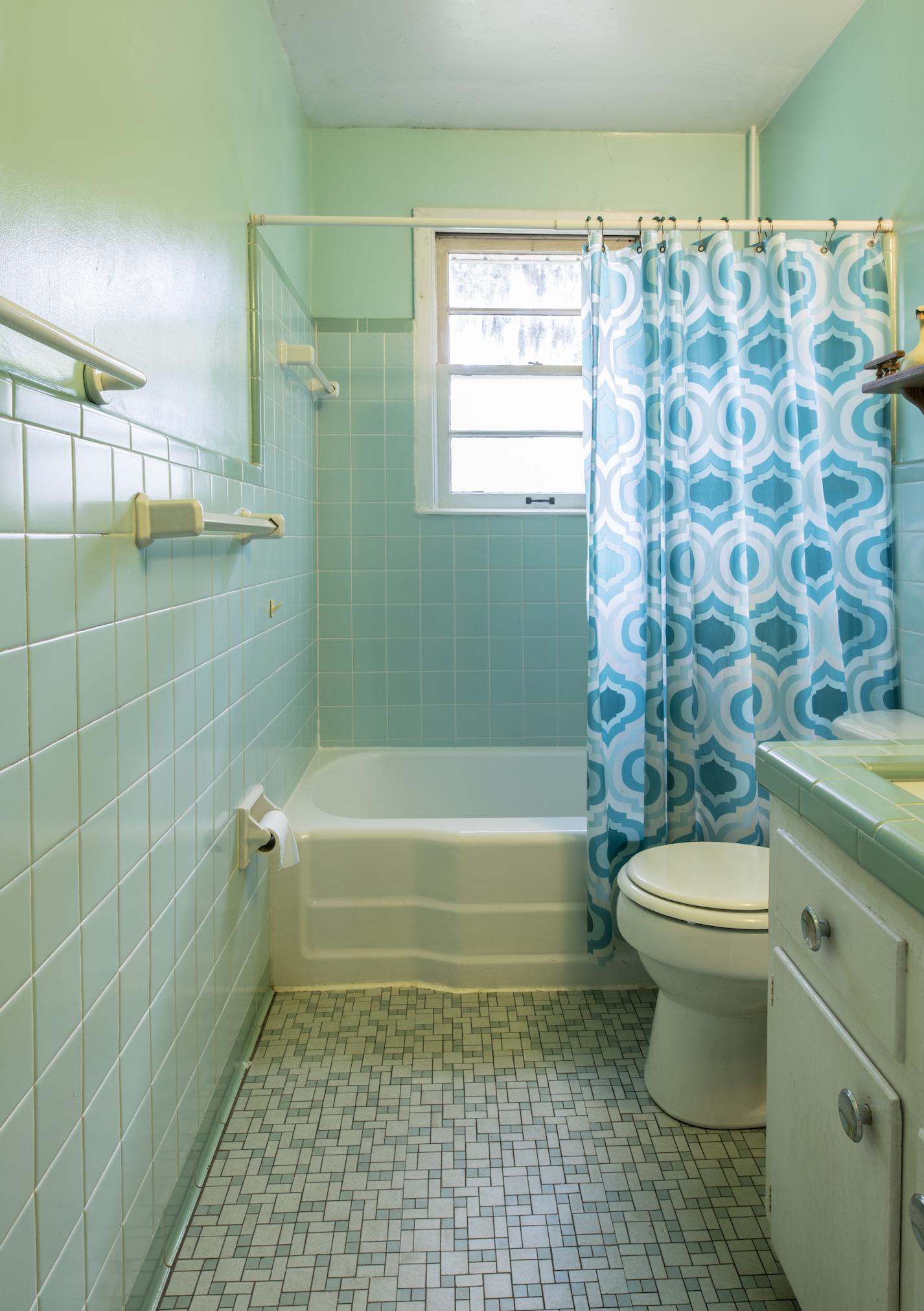 cortina-de-ducha