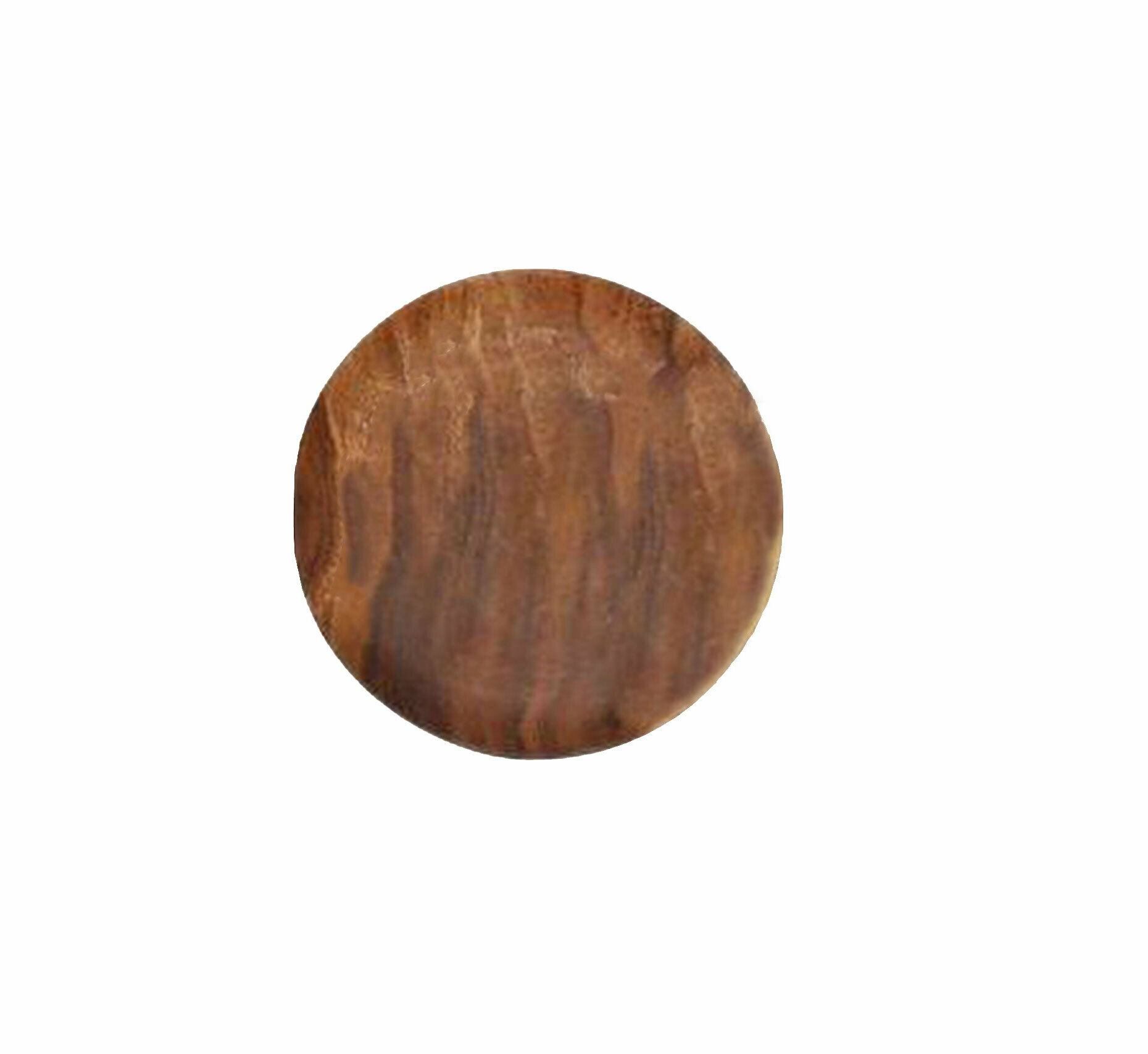 plato-de-madera-redondo-