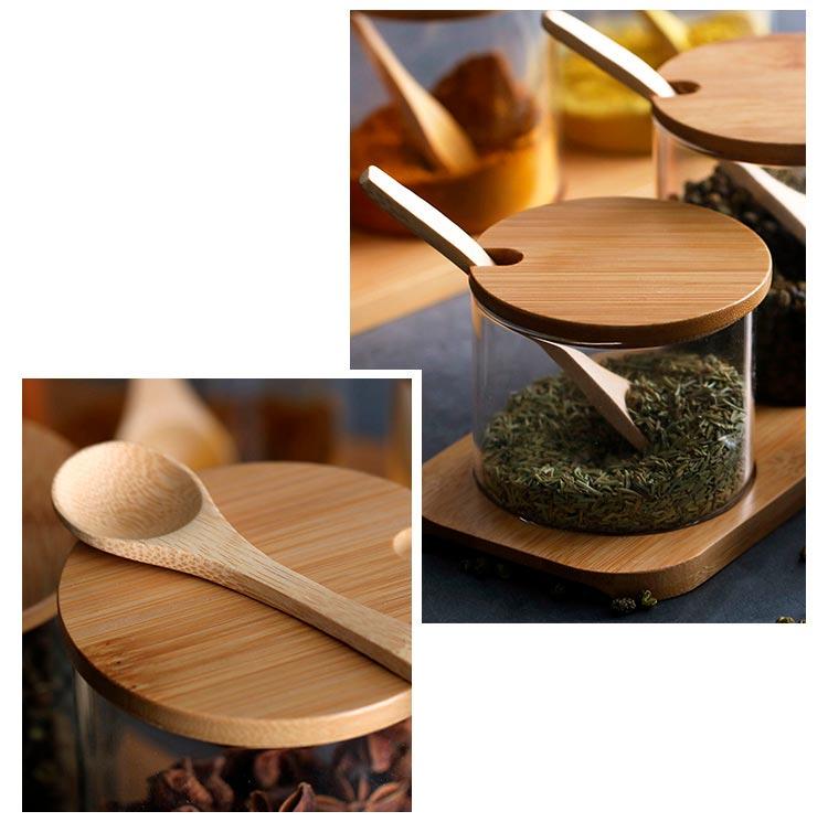 especiero-de-vidrio-con-tapa-de-madera-y-cucharilla-de-madera