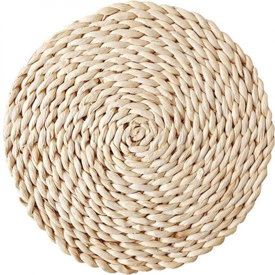mantelitos-individuales-de-fibra-vegetal-trenzones