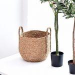 cesta-para-plantas-y-orden-tristan
