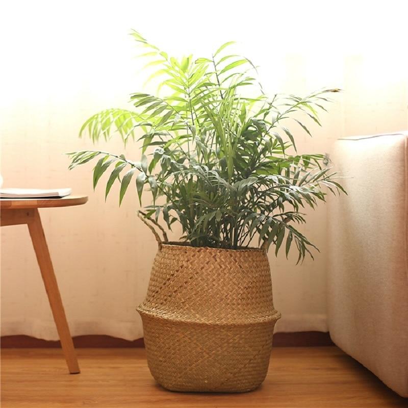 cesta-para-plantas-color-natural-con-asas-mirlo