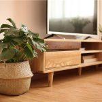 cesta-para-plantas-mirlo
