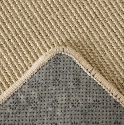 alfombra-de-sisal-llanura