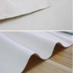 tela-de-algodón-gruesa