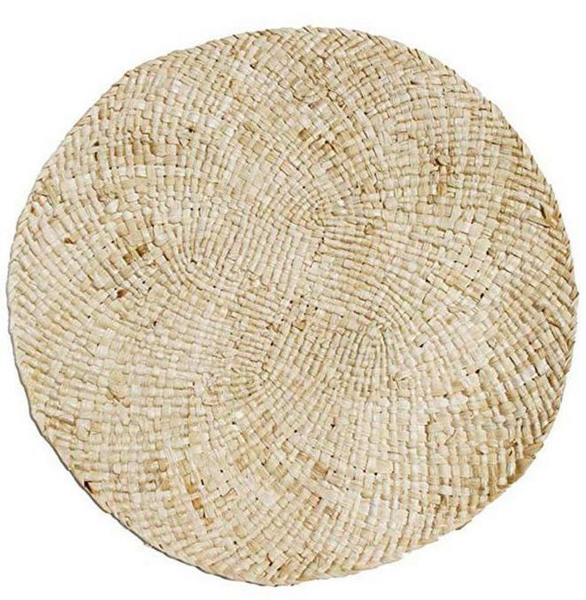 mantelito-para-mesa-de-fibra-natural