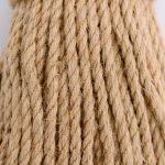 cuerdas-de-cañamo-natural