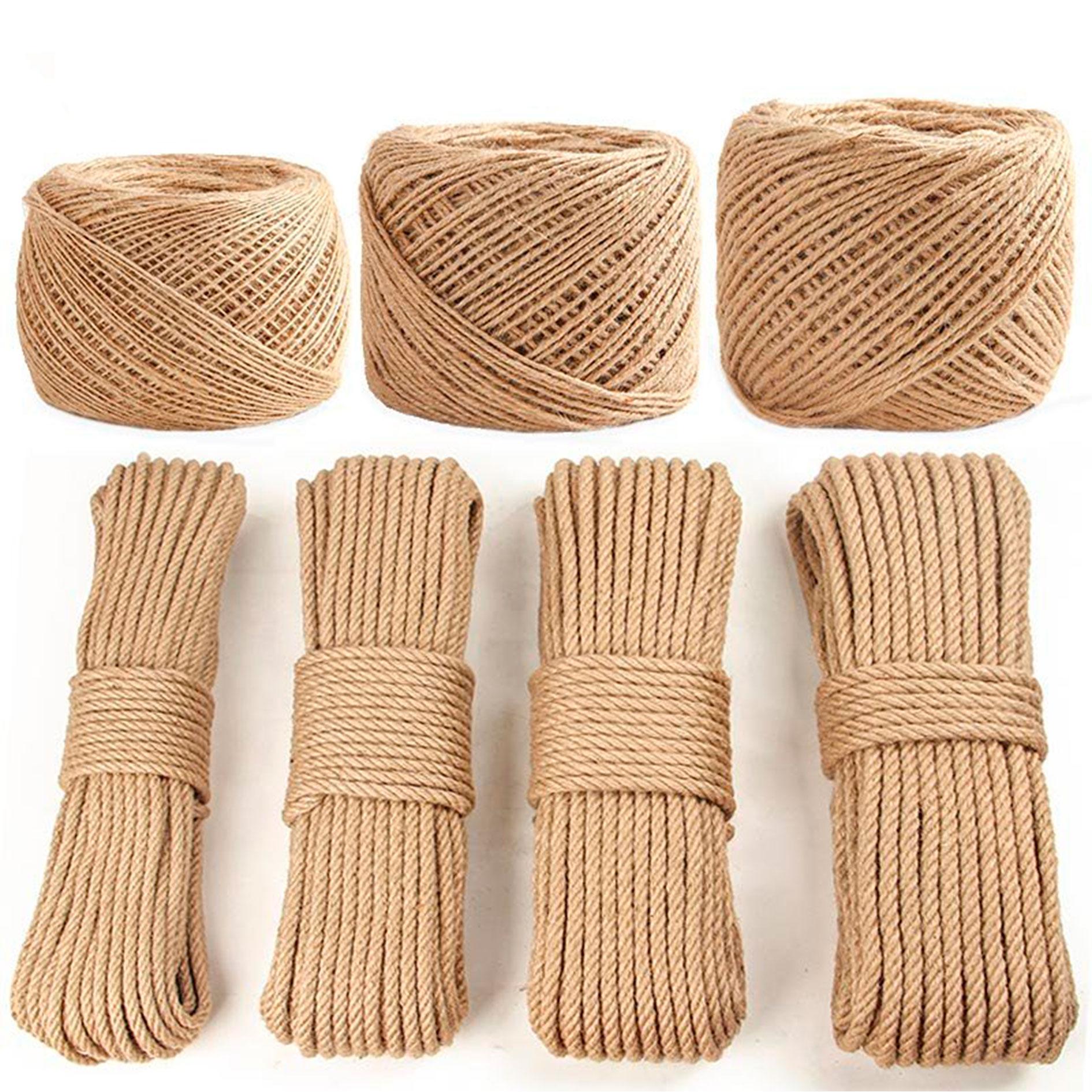 cuerda-y-cordel-de-cañamo-ballestrinque