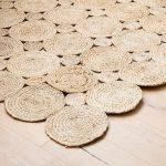 alfombra-rectangular-de-yute-mao