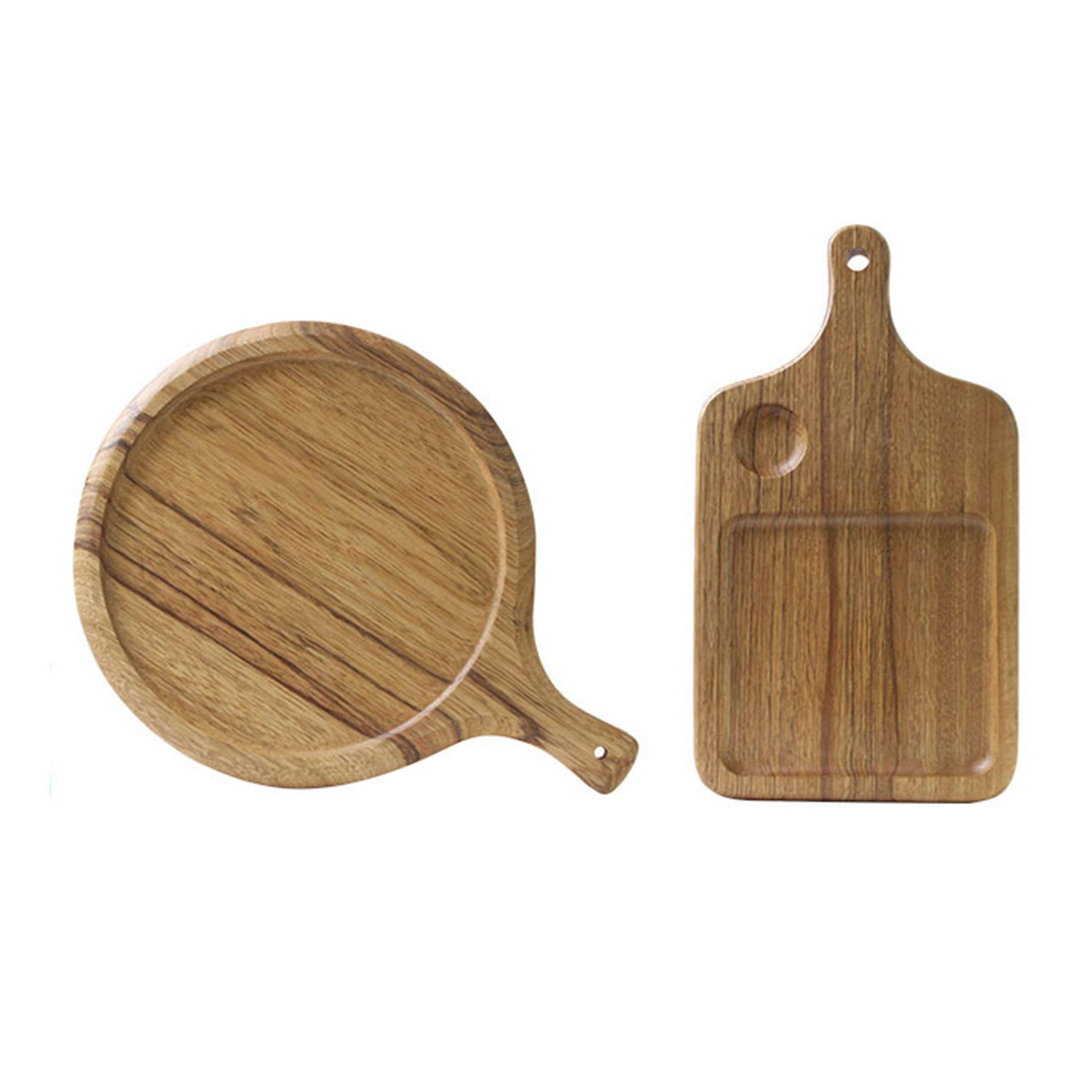 tablas-de-madera-para-presentacion-o-corte-en-la-mesa