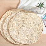 mantelito-de-mesa-elaborado-con-fibra-natural