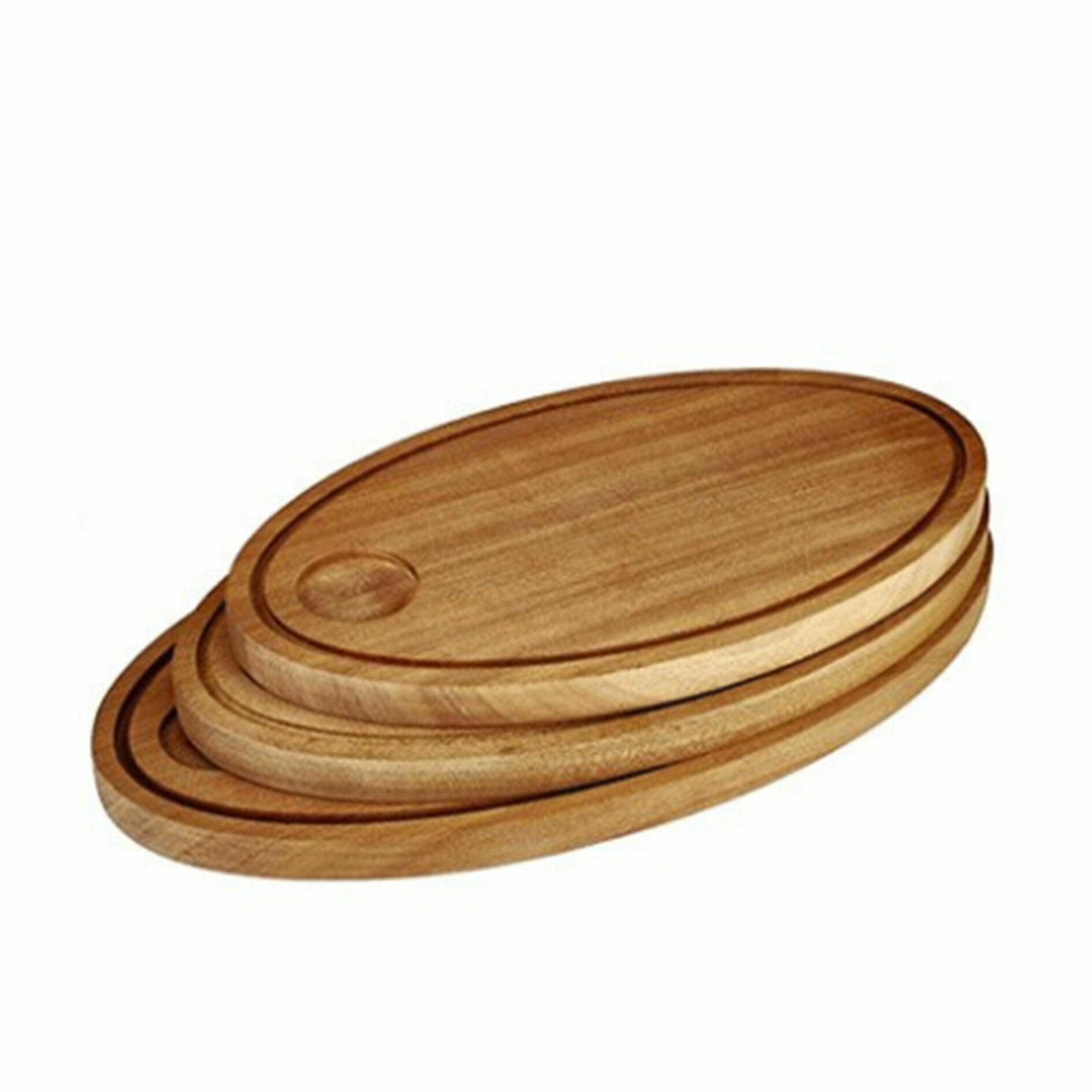tabla-de-madera-para-presentacion-o-corte-en-la-mesa-laurel