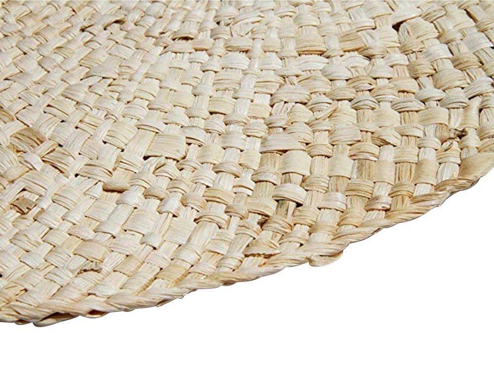 mantelito-de-fibra-vegetal-para-la-mesa