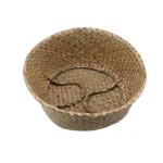 cesta-con-asas-color-natural-para-plantas-plegada-mirlo-