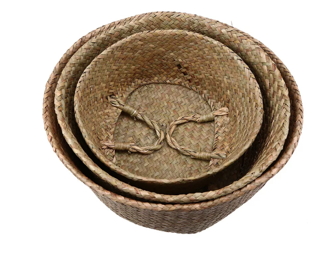 cestas-con-asas-color-natural-plegadas-mirlo